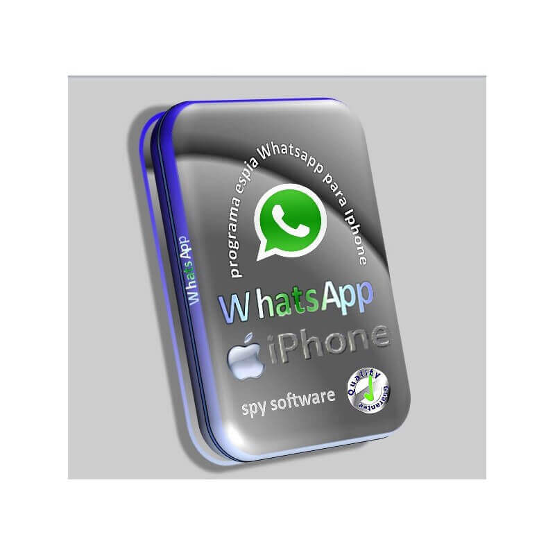 App Para Espiar Whatsapp Iphone Gratis
