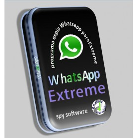 Software Extreme 7.1.2