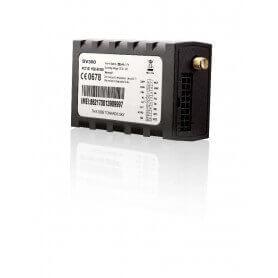 SEM 300 GPS-tracker für auto