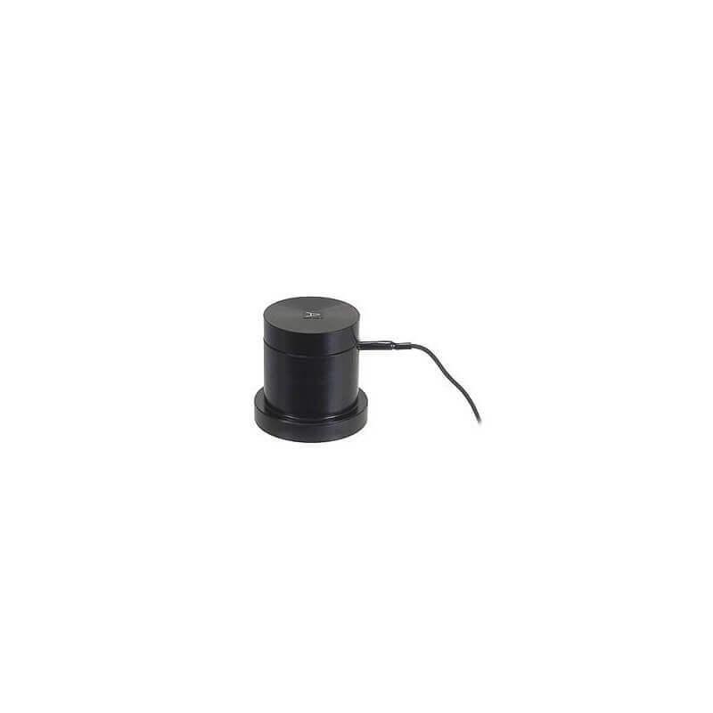 SEMK-40 Micrófono de contacto inalámbrico