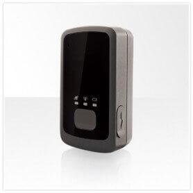 Localizador GPS SEM300L 400 horas alta precision
