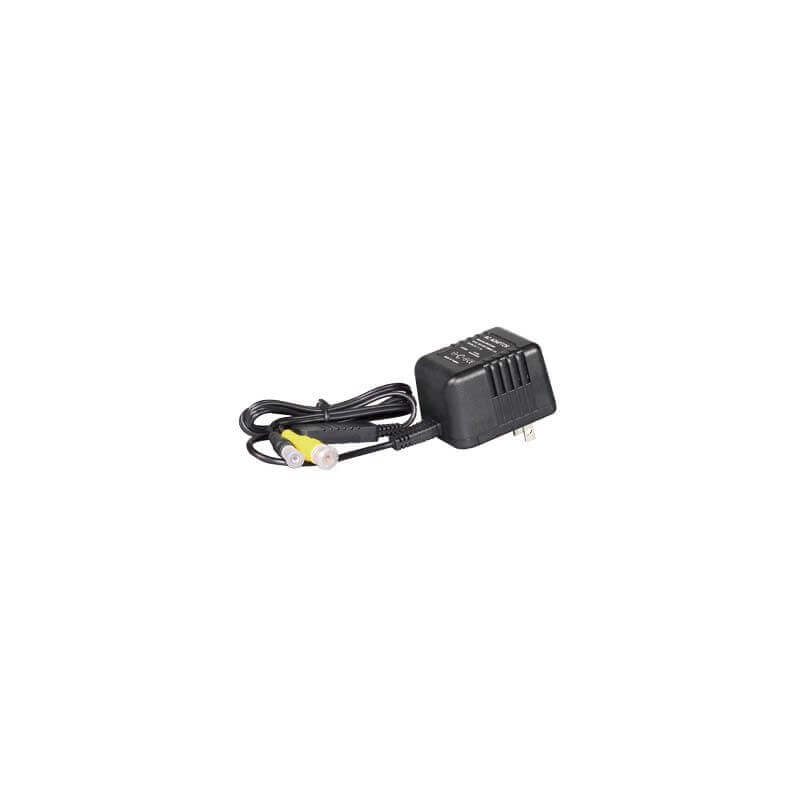 DVR PV-AC12 grabador espía para cámaras