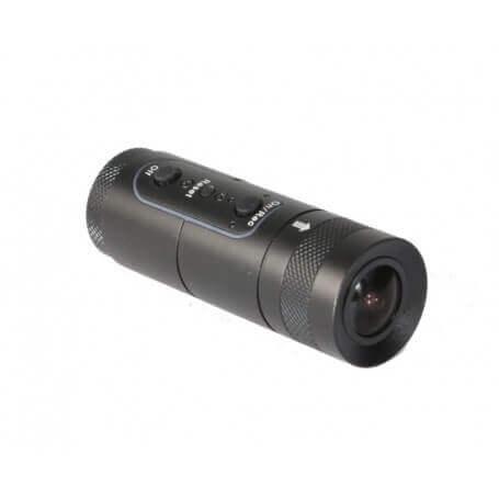 PV-RC400FHD Kamera vielseitigen Full-HD-60FPS