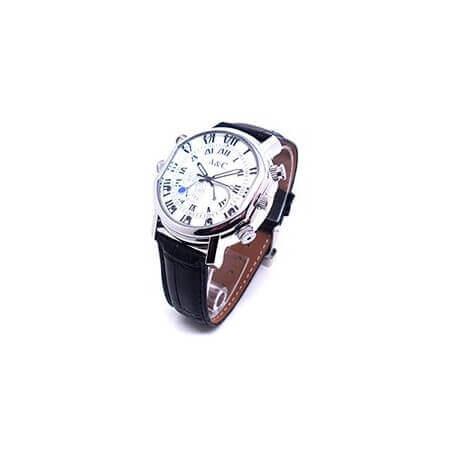 Armbanduhr spion HD-SEM-18