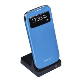 Caméra cachée HD chargeur pour Samsung