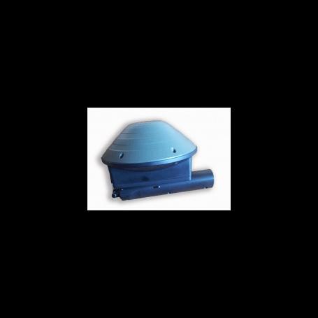 Detector no lineal Lornet 36 mini