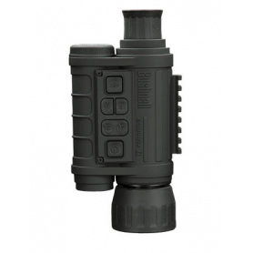 Monocular night vision digital Equinox Z 6 x 50