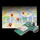 Localizadores GPS a medida