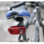 GPS para bicicletas 16