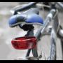 GPS-fahrrad-16