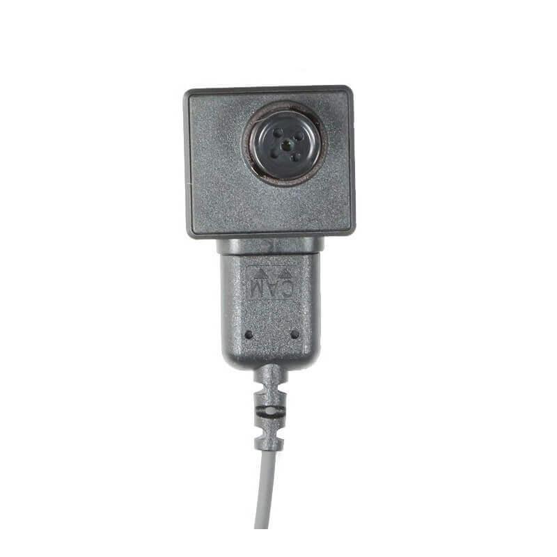 CMD-BU13LXU Camara digital de 800TVL WDR y baja luminosidad