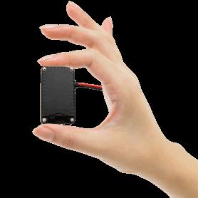 Mini Localizador GPS KC024M con microfono integrado sin cuotas