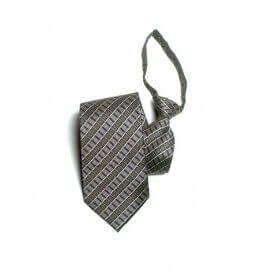 Caméra cachée dans une cravate espion 550TVL