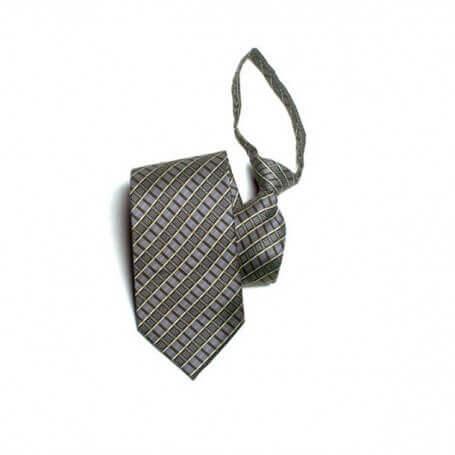 Telecamera nascosta in cravatta spia 550TVL