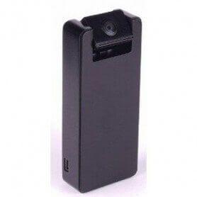 Câmera do Espião SEM-16Z