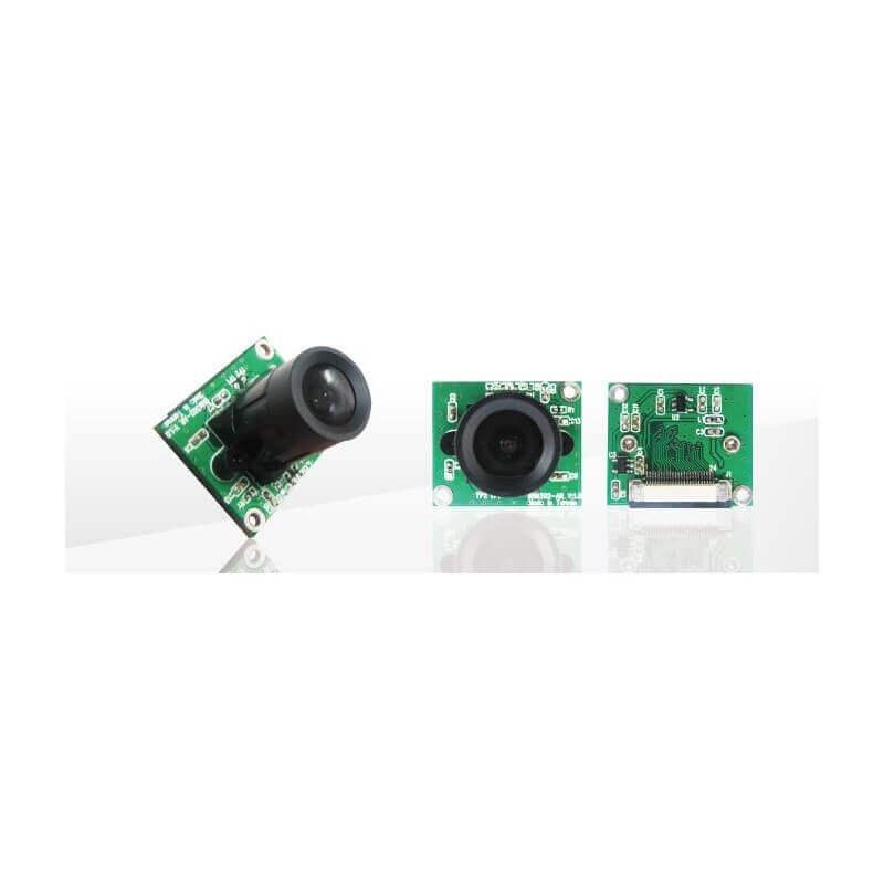 Mini camara espia digital de Alta definición