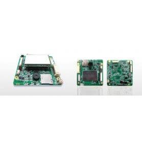 Modulo DVR Wifi HD BH0713