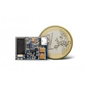 Mini audio recorder spy professional KBT