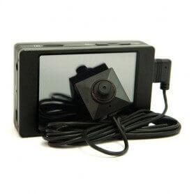 DVR Professionnel Touch WIFI 1080p PV-500HDW Pro LawMate