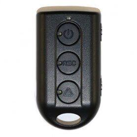 Télécommande PI-RF50 pour DVR PV-500 HDW Pro