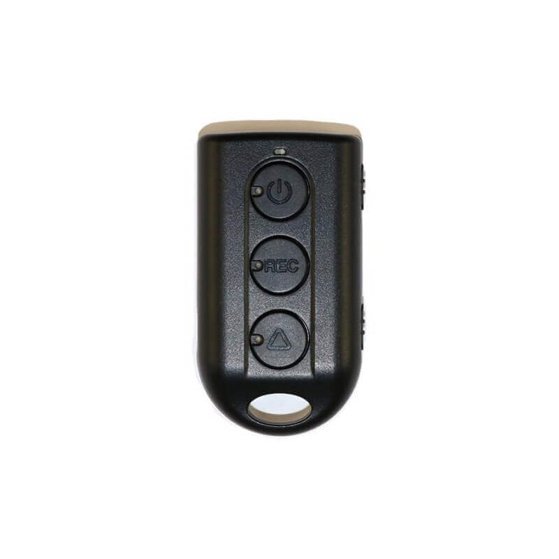 Control Remoto PI-RF50 para DVR PV-500 HDW Pro
