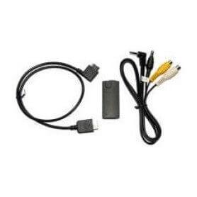PI-WD10S câble de contrôle à distance PV-1000TOUCH