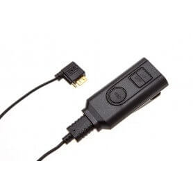 PI-WDT5U Câble de contrôle à distance pour DVR LawMate