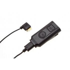 PI-WDT5U Cable remote control for DVR LawMate