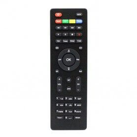 Fernbedienung tv-spion-spion-PV-RC10FHD1080p Full-HD-PIR - LawMate
