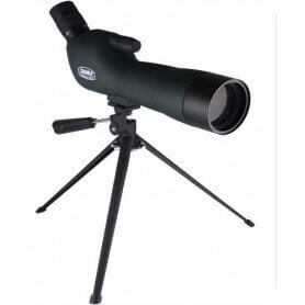Telescope 60 magnification with tripod