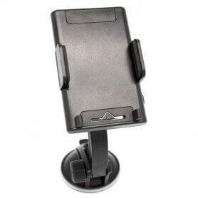 PV-CH10-spion-Kamera versteckt in adapter - handy-auto-1080p Full HD LawMate