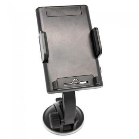 HD Mini-Kamera mit Video-Live-Stream