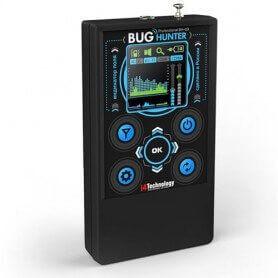 Ce logiciel Proffesional BH-03