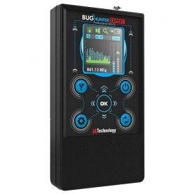 Ce logiciel Proffesional BH-03 Expert