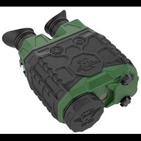 SPLAS-2P Detector lens spy long-range