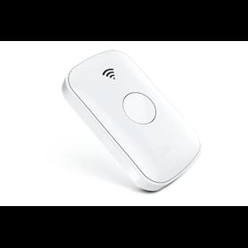 GPS-locator Laptop 2G WIFI für bürger