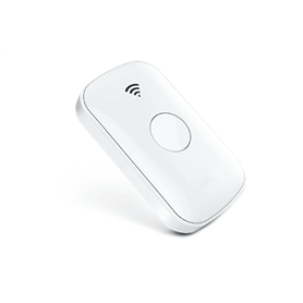 Localisateur GPS Portable 2G WIFI pour les personnes