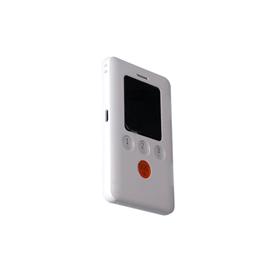 Localizador GPS Pessoal 4G Portátil SV310