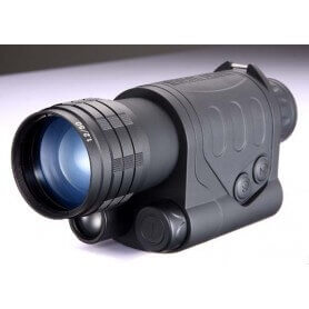 Monocular vision nocturna profesional 5 aumentos SEM-NV