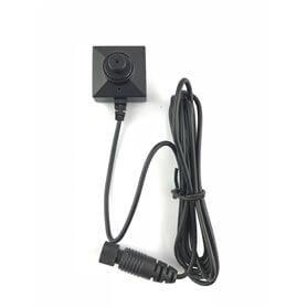BU18 Neo Mini caméra cachée bouton 2MP en faible lumière