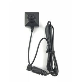 BU18 Neo Mini versteckte kamera-taste, 2MP niedrige helligkeit
