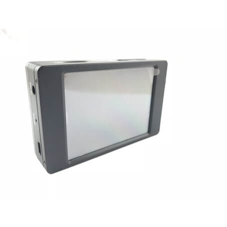 DVR Profesional Tactil WIFI 1080p PV-500 Neo Pro LawMate