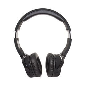 Casque sans fil MP3 espion WIFI 1080p PV-EP10W de LawMate