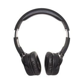 Cuffie senza fili MP3 spia WIFI 1080p PV-EP10W di LawMate