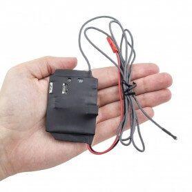 Micrófono espía 3G alta autonomía