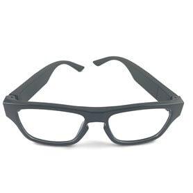 Óculos com câmera 1080p 128Gb HI-05 touch