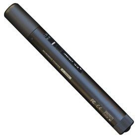 Detector de microfones ocultos iProtect 1215