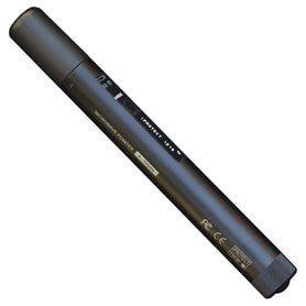 Detector de micrófonos ocultos iProtect 1215