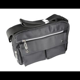 Bag spy HB19 with spy camera low light LawMate