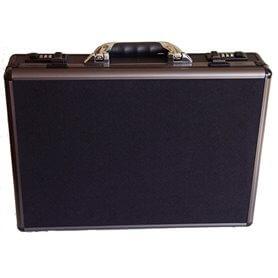 Anulador de gravadores e microfones - Infratornado